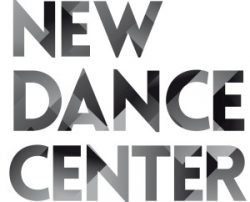 New-dance-center